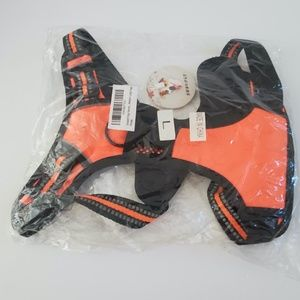 Dog Harness Large Size